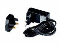 Kabel ładowarki 3M™ PELTOR™ AL2AI do akumulatora ACK081
