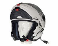 Kask motocyklowy NOLAN N103