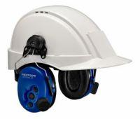 Ochronnik słuchu 3M™ PELTOR™ Tactical XP  MT1H7P3E2-07
