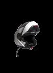 POLICE MOTORCYCLE SYSTEM & SOLUTIONS Kask motocyklowy Schubert C3 z łącznością podkaskową