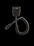 REMOTE SPEAKER MICROPHONE -MM30