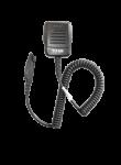 Mikrofonogłośnik ATEX EX MM15