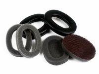 Zestaw higieniczny do nauszników przeciwhałasowych – Sound-Trap HY67 GN